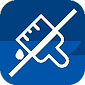 no-painting-icon.png