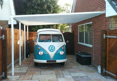 carport-vw-camper.jpg