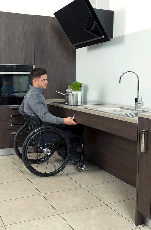 Freedom-Wheelchair.jpg