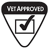 Vet Approved.png