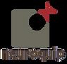Neuroquip Logo