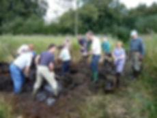 P1020462 turf pond creation HCF.jpg