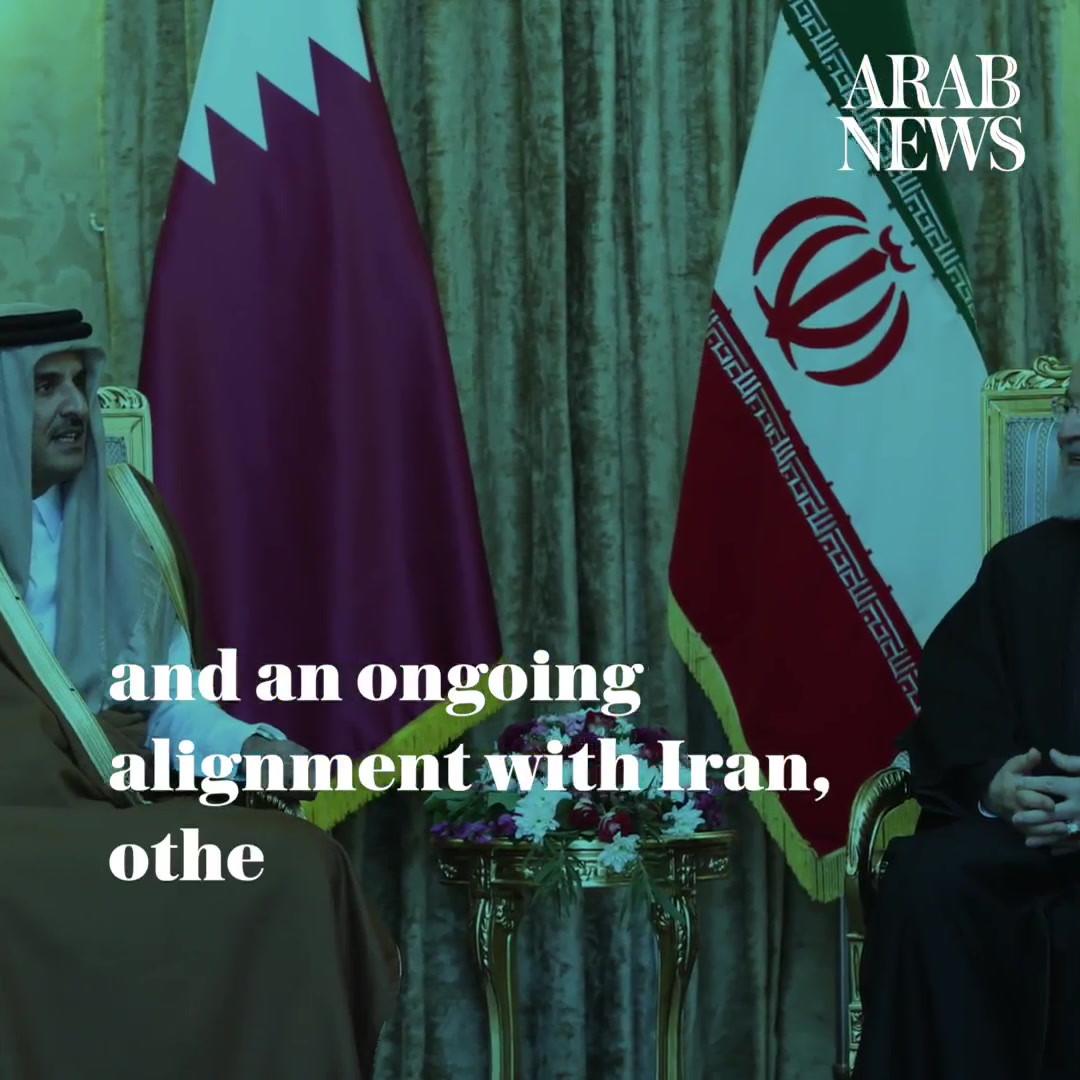 41. June 5, 2017, Qatar boycott.mp4