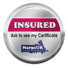 NarpsUK_-_INSURED_Emblem (1) (1).png