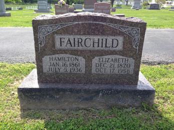 Fairchild H.jpg