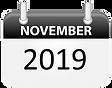 November 2019.png