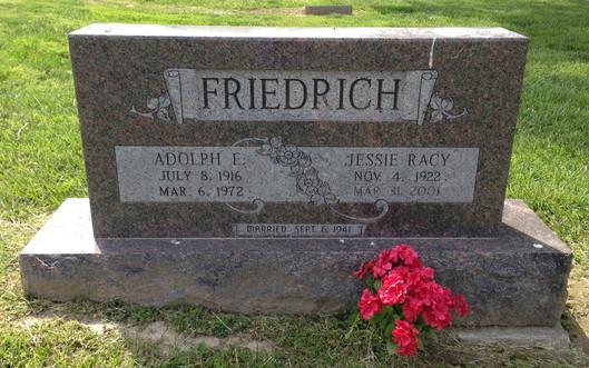 Friedrich, AE.jpg