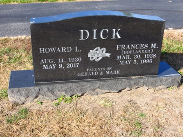 Dick2.jpeg
