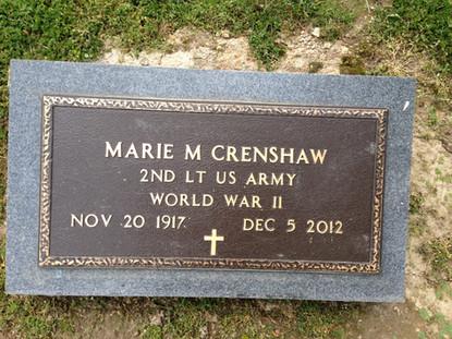 Crenwhaw MM.jpg