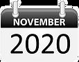 Nov.png