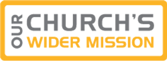 OurChurchsWiderMission.png