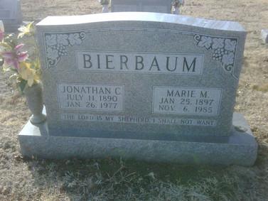 Bierbaum.jpg