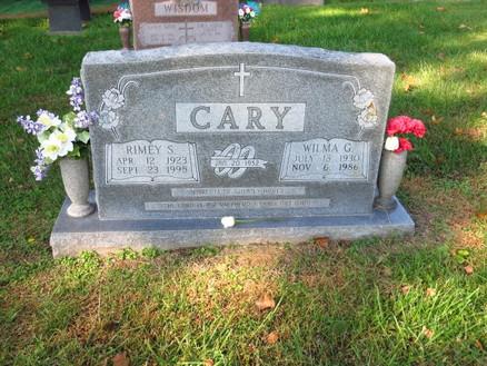 Cary.jpeg