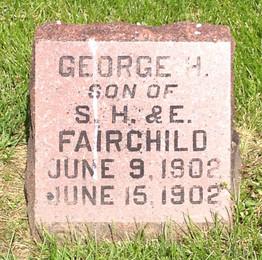 Fairchild G.jpg
