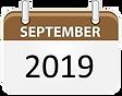 September 2019.png