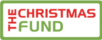 ChristmasFund.png