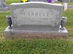 Farrell.jpg