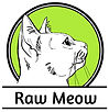 Raw Meow-Logo-HighRes - Copy.jpg