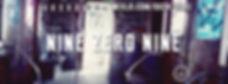 Mixlr 909 cover .jpg