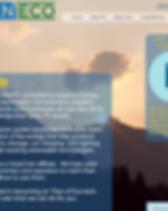 Web Design Titan Eco.png