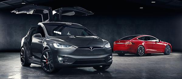 Tesla Cars Image.jpg