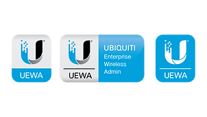 uewa-badges-3.1.2016-01.png