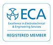 ECA-Reg-Mem-Logo-Strap-White.jpg