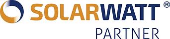 logo-solarwatt-partner-white.png