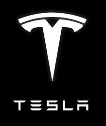 Tesla Logo_1.JPG