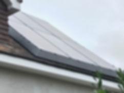 Solar Skirt.jpg