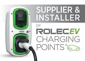 Rolec Supplier Installer image.JPG