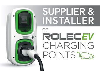 Rolec Supplier Installer image.JPG