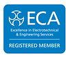 ECA-Reg-Mem-Logo-Strap-Blue.jpg