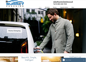 Web Design Surrey Charging.png