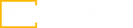 2020 logo-WHITETXT.png