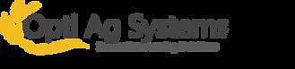 Logo Final (Dark)Asset 1.png