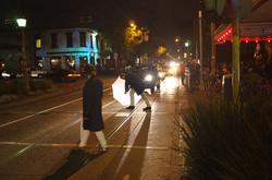 Crossings Gertrude Street 2015