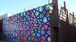 Curzon Place Project