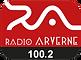 Radio_Arverne_logo_2018.png