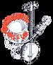 logo_L'AUTRE-PARLEUR_détouré_bis.png