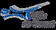GERZAT PGN logo coul avec texte.png