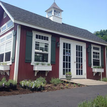 Family-friendly Farm Visits in New Jersey