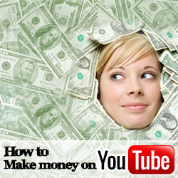 Youtube Secrets - Course By Mike Williams
