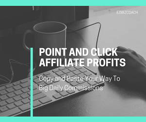 Affiliate Marketing Master Swipe File