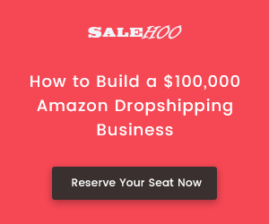 SaleHoo Supplier Directory - Webinar By NICK CHI