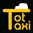 Tot-Taxi-Logo.png