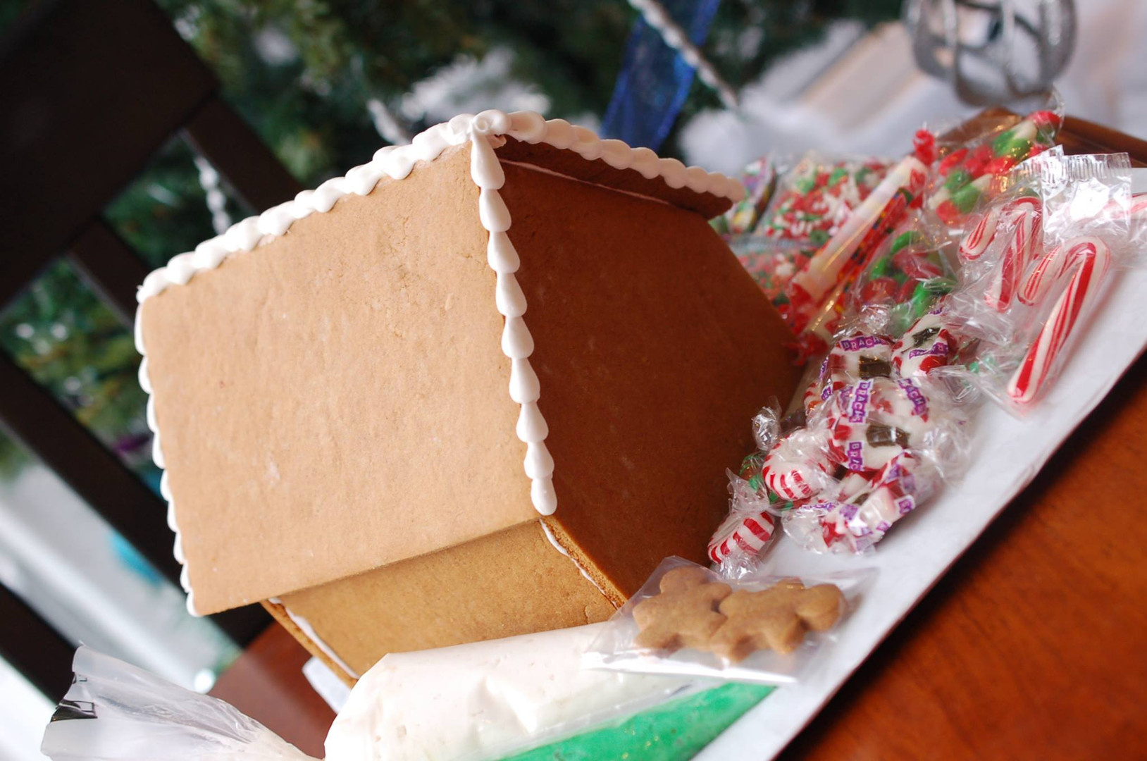 Treats_Christmas_DIYGingerbread.jpg