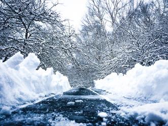 車山高原 雪☆