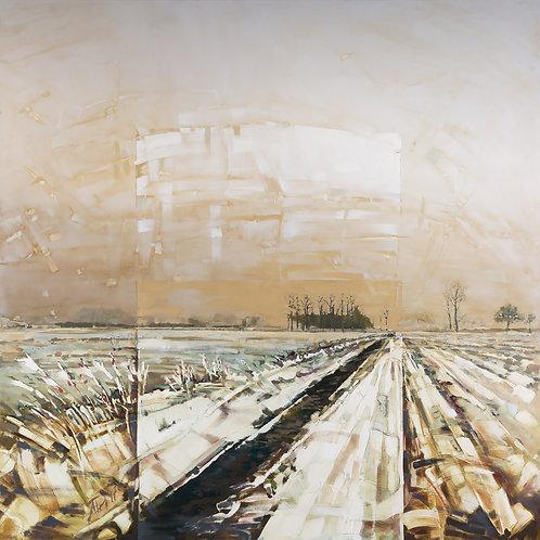 artandculture galeria sztuki adam pilorz