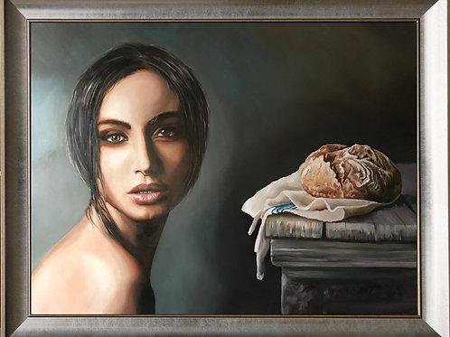 artandculture andrzej sajewski malarstwo